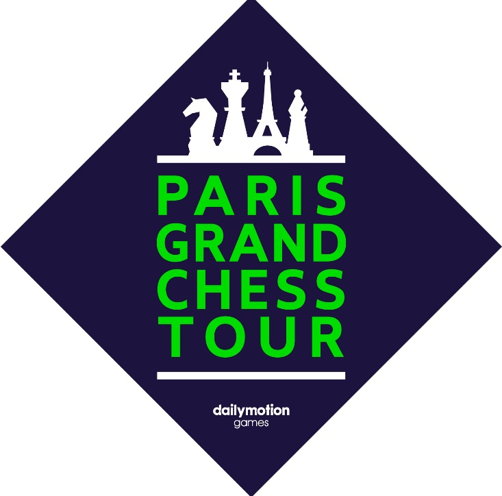 Tour Stops | Grand Chess Tour